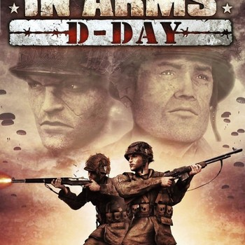 Brothers In Arms D - Day