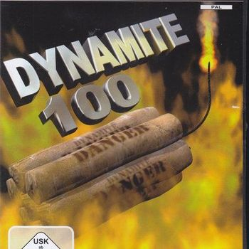 Dynamite 100