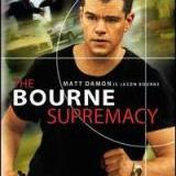 The Bourne Supremacy (UMD Video)