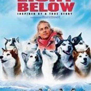 Eight Below (UMD Video)