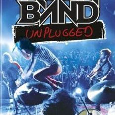 Rock Band Unplugged
