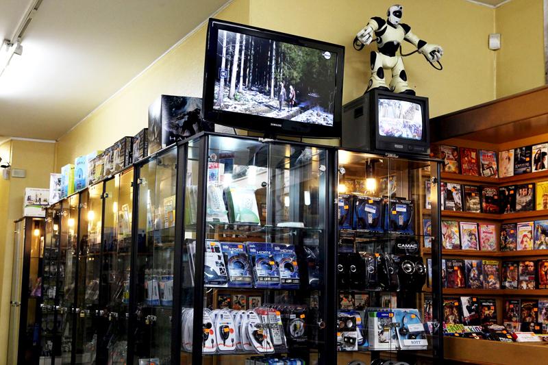 magasin jeux vid o bruxelles belgique inter game vente occasions consoles. Black Bedroom Furniture Sets. Home Design Ideas